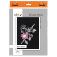 """Woolla WA-0145 """"Woolla"""" WA-0145 набор """"Woolla in Black Яблоня"""" ."""