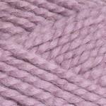 Пряжа для вязания YarnArt Alpine Alpaca Цвет 443 сиреневый