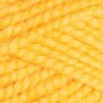 Пряжа для вязания YarnArt Alpine Alpaca Цвет 444 желтый