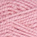 YarnArt Alpine Alpaca Цвет 445 розовый