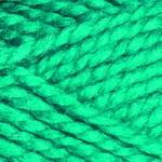 Пряжа для вязания YarnArt Alpine Alpaca (Ярнарт Альпина Альпака) Цвет 446 зеленый