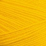 Пряжа для вязания YarnArt Baby (Ярнарт Беби) Цвет 32 лимонный