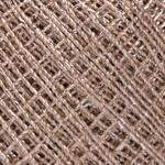 Пряжа для вязания YarnArt Camellia Цвет 418