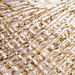 Пряжа для вязания YarnArt Camellia Цвет 430