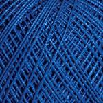 Пряжа для вязания YarnArt Canarias Цвет 4915 василек