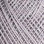 Пряжа для вязания YarnArt Canarias Цвет 4920 серый