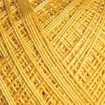 Пряжа для вязания YarnArt Canarias Цвет 6347 желтый
