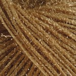 Пряжа для вязания YarnArt Christmas (Ярнарт Кристмас) Цвет 30 бежевый