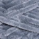 Пряжа для вязания YarnArt Dolce (Ярнарт Дольче) Цвет 760 серый