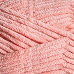 Пряжа для вязания YarnArt Dolce (Ярнарт Дольче) Цвет 764 пудра