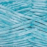Пряжа для вязания YarnArt Dolce (Ярнарт Дольче) Цвет 770 лазурный