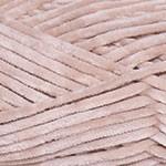 Пряжа для вязания YarnArt Dolce (Ярнарт Дольче) Цвет 771 пудра