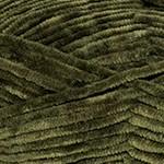 Пряжа для вязания YarnArt Dolce (Ярнарт Дольче) Цвет 772 хаки