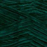 Пряжа для вязания YarnArt Dolce (Ярнарт Дольче) Цвет 774 темно зеленый
