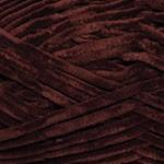 Пряжа для вязания YarnArt Dolce (Ярнарт Дольче) Цвет 775 темная вишня