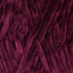 Пряжа для вязания YarnArt Dolce (Ярнарт Дольче) Цвет 780 сливовый