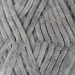 Пряжа для вязания YarnArt Dolce (Ярнарт Дольче) Цвет 782 светло серый