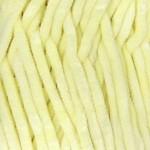 Пряжа для вязания YarnArt Dolce (Ярнарт Дольче) Цвет 783 лимон