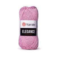 YarnArt  Elegance