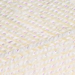 Пряжа для вязания YarnArt Gold (Ярнарт Голд) Цвет 9525 кремовый