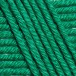 Пряжа для вязания YarnArt Ideal (Ярнарт Идеал) Цвет 227 изумруд