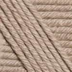 Пряжа для вязания YarnArt Ideal (Ярнарт Идеал) Цвет 234 бежевый