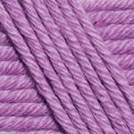 Пряжа для вязания YarnArt Ideal (Ярнарт Идеал) Цвет 246 сиреневый
