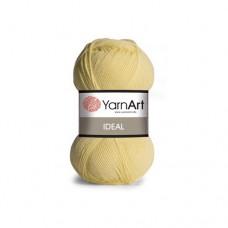 YarnArt Ideal
