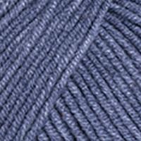 Jeans Цвет 68 лаванда