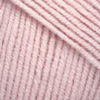 Jeans Цвет 74 нежно розовый