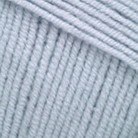 Jeans Цвет 75 светло голубой