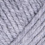 Пряжа для вязания YarnArt Milano Цвет 867