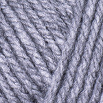 Пряжа для вязания YarnArt Milano Цвет 868