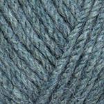Пряжа для вязания YarnArt Milano Цвет 875