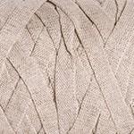 Пряжа для вязания YarnArt Ribbon (Ярнарт Риббон) Цвет 753 светло бежевый