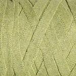Пряжа для вязания YarnArt Ribbon (Ярнарт Риббон) Цвет 755 фисташковый