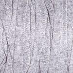 Пряжа для вязания YarnArt Ribbon (Ярнарт Риббон) Цвет 756 светло серый
