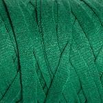 Пряжа для вязания YarnArt Ribbon (Ярнарт Риббон) Цвет 759 елка