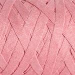 Пряжа для вязания YarnArt Ribbon (Ярнарт Риббон) Цвет 767 сухая роза