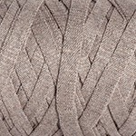 Пряжа для вязания YarnArt Ribbon (Ярнарт Риббон) Цвет 768 бежевый