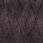 Пряжа для вязания YarnArt Ribbon (Ярнарт Риббон) Цвет 769 шоколад