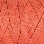 Пряжа для вязания YarnArt Ribbon (Ярнарт Риббон) Цвет 770 оранжевый