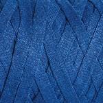 Пряжа для вязания YarnArt Ribbon (Ярнарт Риббон) Цвет 772 василек