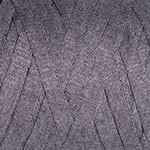 Пряжа для вязания YarnArt Ribbon (Ярнарт Риббон) Цвет 774