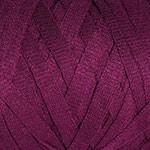 Пряжа для вязания YarnArt Ribbon (Ярнарт Риббон) Цвет 777