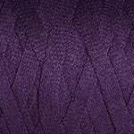 Пряжа для вязания YarnArt Ribbon (Ярнарт Риббон) Цвет 778