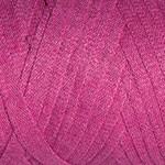 Пряжа для вязания YarnArt Ribbon (Ярнарт Риббон) Цвет 779