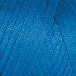Пряжа для вязания YarnArt Ribbon (Ярнарт Риббон) Цвет 780