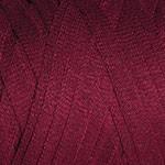 Пряжа для вязания YarnArt Ribbon (Ярнарт Риббон) Цвет 781