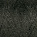 Пряжа для вязания YarnArt Ribbon (Ярнарт Риббон) Цвет 782
